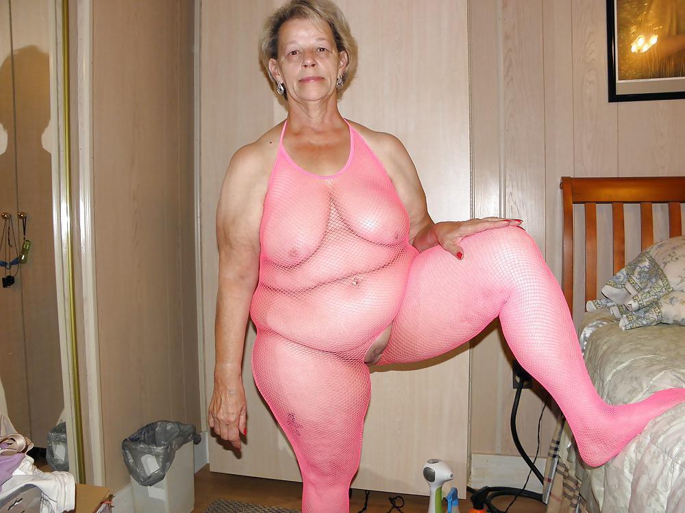Pinklady Marlies uit Brussels Hoofdstedelijk Gewest,Belgie